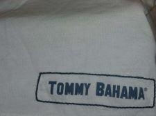 Buy TOMMY BAHAMA MEN'S T-SHIRT XL PIMA COTTON RARE T SHIRT TRANSPACIFIC YACHT RACE