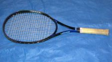 Buy head tennis racquet
