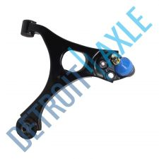 Buy NEW Front Lower Driver Side Control Arm and Ball Joint Assembly