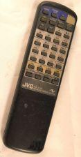 Buy JVC Remote Control RM SR315U RMSR315U RX315 RX315BK RX315TN RX315TNJM vcr tv cd