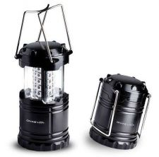 Buy Ultra Bright LED Lantern - Best Seller - Camping Lantern