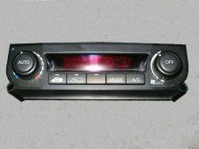 "Buy ACURA NSX CLIMATE CONTROL REPAIR 91 thru 05 ""READ LISTING"""