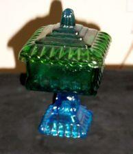 Buy Vintage Pedestal Candy dish