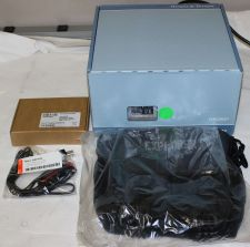 Buy Thrane & Thrane BGAN Explorer 300 Inmarsat Satellite Telephone/Internet New