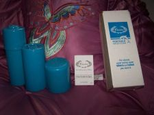 Buy Carico Portable Water Filter new