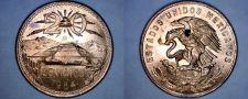Buy 1964 Mexican 20 Centavo World Coin - Mexico