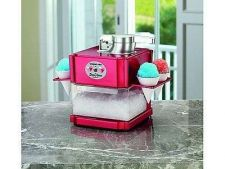 Buy Shaved Ice Snow Cone Professional Maker Machine Kitchen Portable Party Cool New