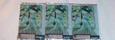 Buy 3 new 2001 UPPER DECK ud HOBBY MLB baseball PACK sealed series one ser.1 packs