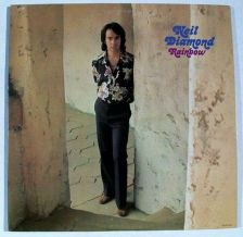 "Buy NEIL DIAMOND "" Rainbow "" 1973 Pop LP"