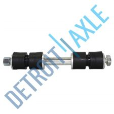 Buy NEW Sway Bar Link Left or Right Front '95-'96 Dodge B2500, K6426