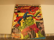Buy The Sensational Spider-Man Marvey Mastery Edition #27 1980