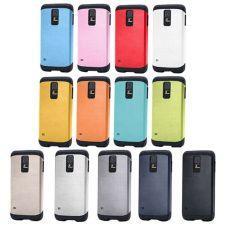 Buy Slim Armor TPU + Plastic Case for Samsung Galaxy S5 / G900