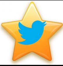 Buy 10+ FAVORITES FOR TWITTER! Advertise Your Twitter, Listings, Facebook Or Store!