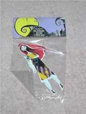 Buy Nightmare Before Christmas Sally wood hand Painted Ornament