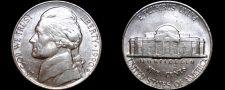 Buy 1990-D Jefferson Nickel