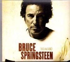 Buy BRUCE SPRINGSTEEN ~ Magic Rock CD