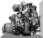 Buy YANMAR GM HM MARINE BOAT ENGINE WORKSHOP MANUAL for 1 2or 3 Cyl Repair & Service