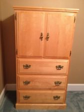 Buy CANALLI BABY & KID BEDROOM ARMOIRE, traditional style