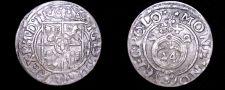 Buy (16)22 Poland 3 Polker World Silver Coin - Sigmund III