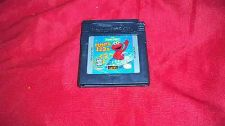 Buy Sesame Street ELMO'S 123s GB COLOR CARTRIDGE & ART VG SHIP SAME DAY OR NXT