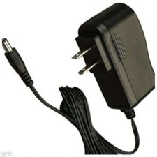 Buy 12v 12 volt adapter cord = Motorola DSL Modem 2210 power PSU wall ac dc plug USB