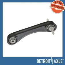 Buy NEW Rear Passenger Side Upper Suspension Control Arm w/o Ball Joint Assembly