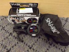 Buy Snark SN-14 Guitar Tuner
