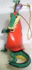 Buy Ben Ali Gator from Fantasia Disney ornament