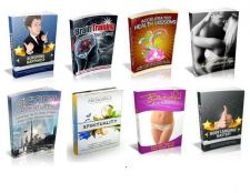 Buy 1700 Ebooks with Resell Rights ( in PDF format )