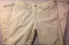 Buy Burton NWOT Winter White Women's Snowboarding Pants!!