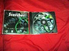 Buy SCORCHER PC GAME DISC MANUAL CD CASE & ART MINT TO NRMINT SHIPS SAME DAY OR NEXT