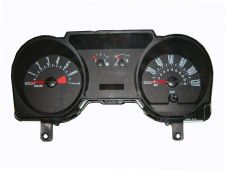 "Buy 05 06 FORD MUSTANG INSTRUMENT CLUSTER REPAIR SERVICE ""READ LISTING"""