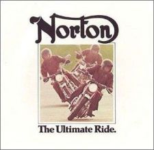 Buy NORTON COMMANDO SERVICE & PARTS MANUALS + Brochure Art 520pg 750 850 Motorcycles