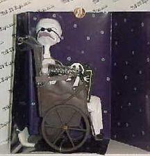Buy Nightmare Before Christmas Scientist Dr Frankenstein Doll NMBC Jun Planning MIB