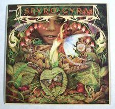 Buy SPYRO GYRA ~ Morning Dance 1979 Jazz LP