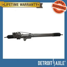 Buy 1992-1994 Acura Vigor Complete Power Steering Rack and Pinion Assembly