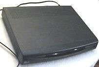 Buy DirecTv Philips Model DSX 5500 DIGITAL Receiver Satellite cable box DTV VCR