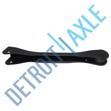Buy NEW Front Upper Suspension Control Arm Driver or Passenger Side