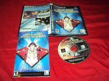 Buy STAR WARS JEDI STARFIGHTER PlayStation 2 PS2 *** PS3 DISC MANUAL ART & CASE VG