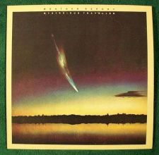 Buy WEATHER REPORT ~ Mysterious Traveller 1977 Jazz LP