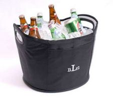 Buy Party Tub Cooloer - Free Personalization