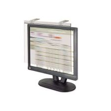 "Buy New LCD Protect Acrylic Monitor Filter w/Privacy Screen,1""Monitor, Silver"