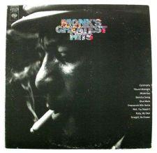 "Buy THELONIOUS MONK "" Monk's Greatest Hits "" 1980's Jazz LP"