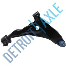 Buy NEW Front Lower Passenger Control Arm and Ball Joint Assembly
