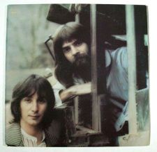 "Buy LOGGINS & MESSINA "" Mother Lode "" 1974 Rock LP"