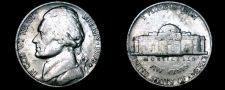 Buy 1978-D Jefferson Nickel
