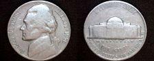 Buy 1956-D Jefferson Nickel