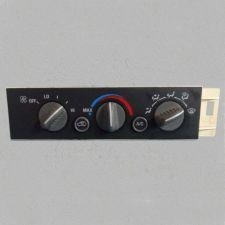 Buy 1995 GMC PICKUP 1500 AC Climate Control WITHOUT REAR DEFROST REMAN FOR SALE