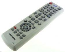 Buy Samsung 00008A Remote Control - DVD V3300 V3650 V3500 V3650 V3500 V4600 V8600