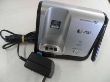 Buy AT&T CL81209 MAIN CHARGER BASE w/PSU - cordless phone ATT telephone wireless